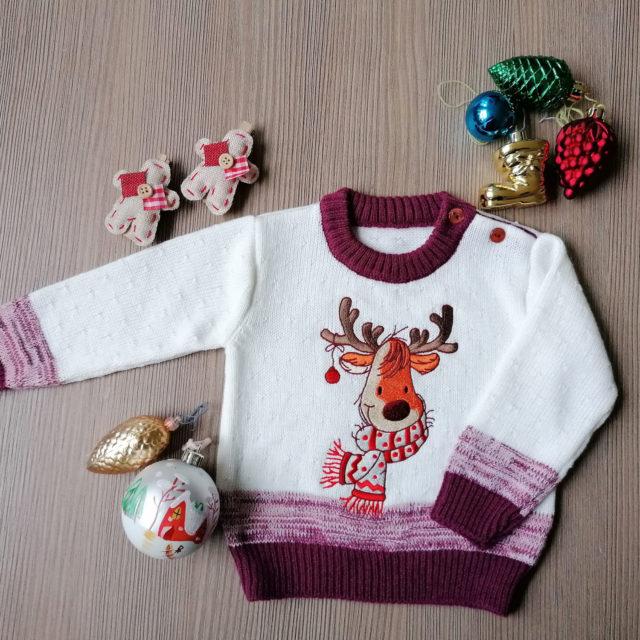 Коледен-Пуловер-Рудолф-1