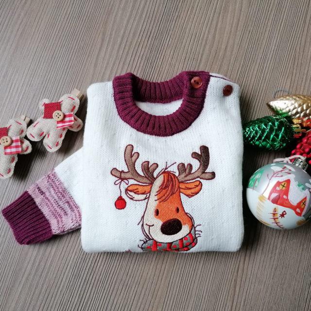 Коледен-Пуловер-Рудолф-2